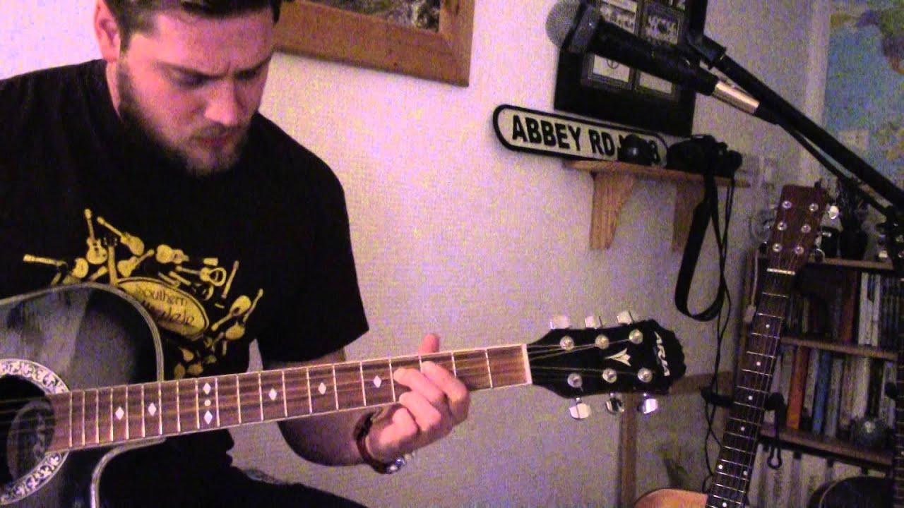 I love Guitars.........