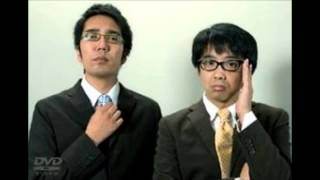 おぎやはぎの小木博明さんと、矢作兼さんが、ロンドンブーツの田村淳さ...