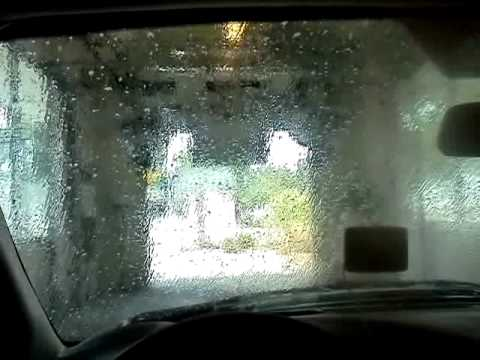 Car wash at moto mart mascoutah il