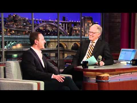 David.Letterman.2012.01.18.Michael Fassbender