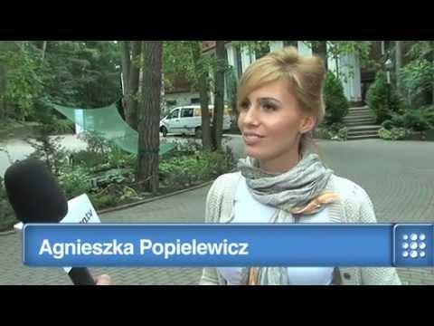 Popielewicz komentuje plotki o swoim odejściu z Polsatu
