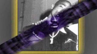 Spice 1 - Jealous Got Me Strapped - (feat. 2Pac)