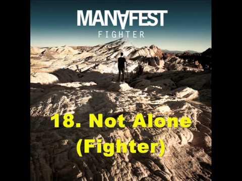 My Top 40 Manafest Songs (2013)