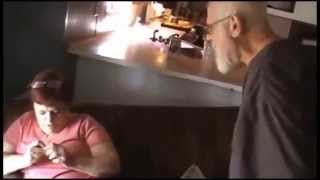 Angry Grandpa Is On Helium - Funniest Insults, Proverbs, Sayings And Anger Meltdowns