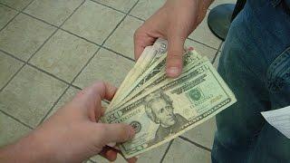 Personal Loan & Borrowing Money - The Unwritten Rules