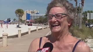 Coronavirus may not impact spring break travels in Tampa Bay, tourism leaders say