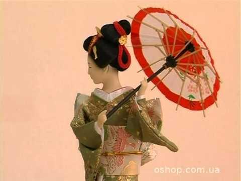 Шарнирные куклы купить по низким ценам в интернет магазине, кукла на марширах для детей с бесплатной доставкой.
