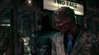 Batman: Arkham Knight Part 18