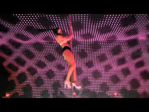 NERO - Guilt (Official Video)