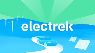Electrek Podcast: Tesla this week, Mercedes-Benz electric minivan, Porsche Taycan, and more