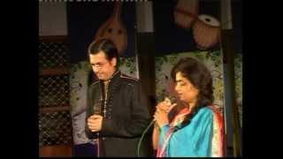 Dil Kee Ye Arzoo Thee - Nikaah [1982] Kala Ankur Ajmer - Ruhan Kapoor & Madhavi Stephan