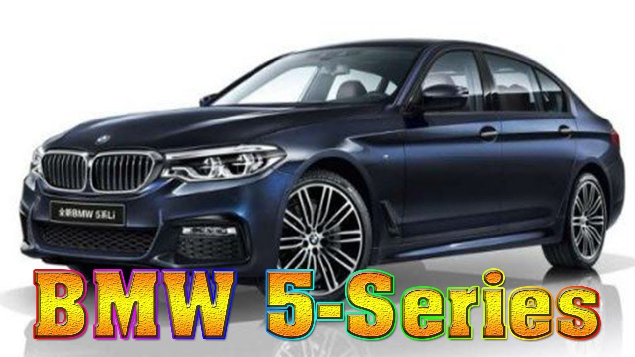 2018 bmw 5 series 2018 bmw 5 series release date 2018 bmw 5 series touring test drive new cars. Black Bedroom Furniture Sets. Home Design Ideas