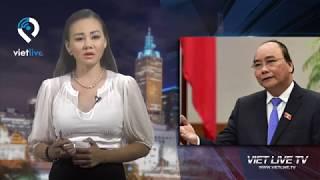 'Xử lý nội bộ': Làm sao Nguyễn Thiện Nhân dám 'xử' Lê Thanh Hải?