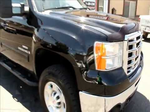 How To Close A Moonroof In Gmc Autos Post