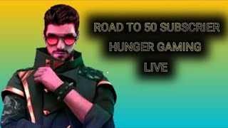 free fire live @total gaming,b2k,Gyan gaming@noobgamer bbf