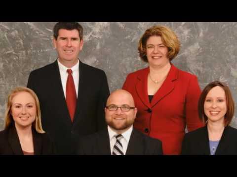 Divorce | Hillsboro, MO – Wegmann law Firm