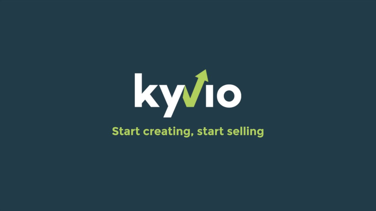 Kyvio review 2019 - Kyvio is all you need to sales funnels - Get $3997 bonus