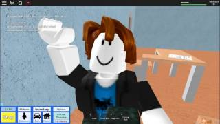 Roblox High School SN1E3 why do we have to do this