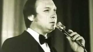 восточная песня  Ободзинский Валерий .mp4(, 2012-01-28T07:28:48.000Z)