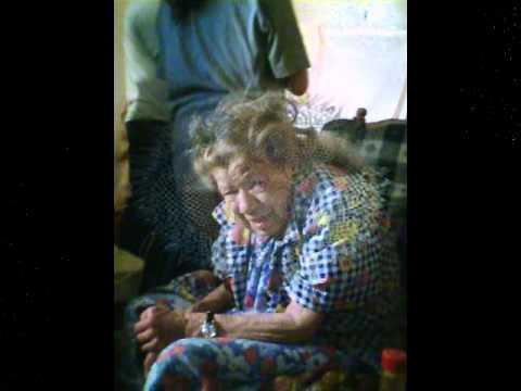 Joy Division-The Eternal (For Grandma)