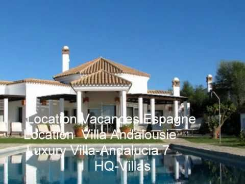 Achat maison andalousie ventana blog for Achat maison luxe