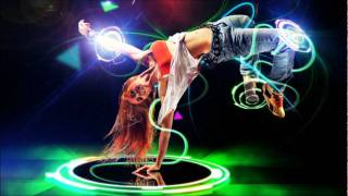 New Electro House Power mix 2012