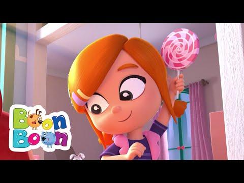 Vreau acadea! Cantece cu Lea si Pop | Cantece pentru copii de gradinita BoonBoon – Cantece pentru copii in limba romana