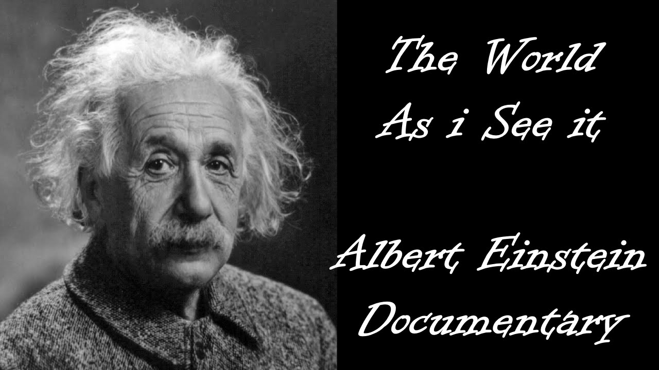 a look at the career of albert einstein Over the years, albert einstein's name has become synonymous with  a look  inside the relationship of oprah winfrey and stedman graham.