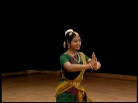 Apoorva Jathiswaram