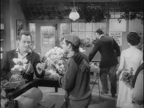 The Little Shop of Horrors 1960 Full Movie HD 1080p