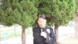 【今日の出来事と人物・用語集】<田中正造・天皇に直訴>1901年(明治3...