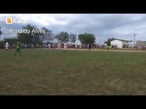 Futebol Amador do Município de Santanópolis-BA