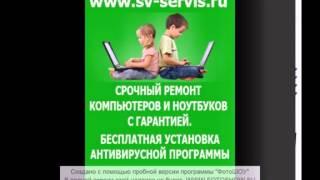 DJ Москва +7 916 879-48-46(, 2012-12-11T10:25:44.000Z)