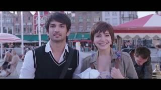 """Phim ấn độ BAO hài  """"PK Ngây thơ"""" Vietsub 720p HD"""