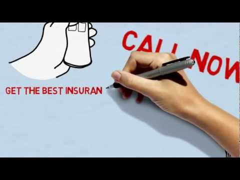 Car Insurance Quotes | 570-218-7664 | Berwick Pa | 18603 | Snavely Insurance | Auto Insurance Quotes