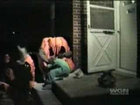 funny halloween prank youtube - Funny Halloween Prank