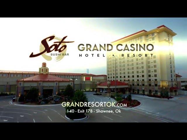 casino koln poker
