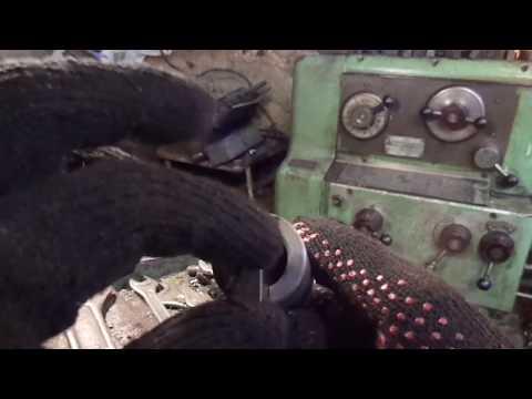 инородный мотор для червячного редуктора