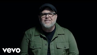 MercyMe - Say I Won't (Official Music Video)