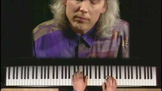 Cristofori 39 S Dream From 34 Through The Hands Of David Lanz 34