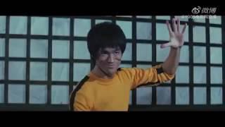 李小龙四部影片修复版日本即将上映 |唐山大兄|精武门|猛龙过江|死亡游戏【预告片先知|20200417】