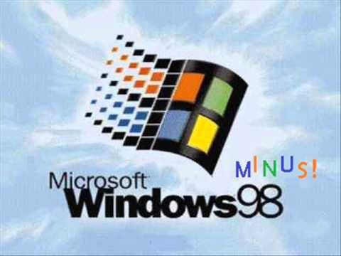 Never released windows os versions vol 1 with startup for Windows 95 startup sound