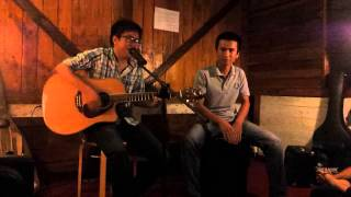 [Guitar Hcmus] - Hoa Ban Trắng