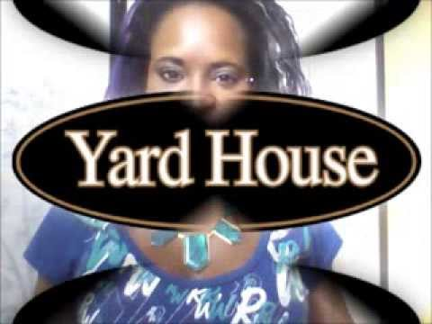 Yard House At Victoria Gardens In Rancho Cucamonga, CA Review