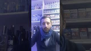 Kredi kartıyla sigara almak tekel büfe
