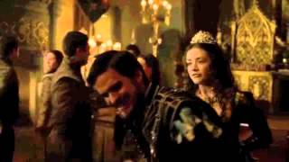 The Courtship of Mary Tudor