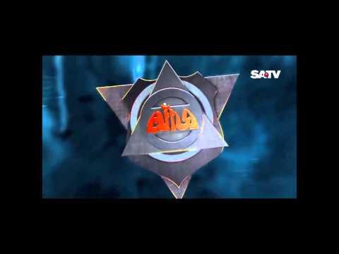 KHOJ Episode 43 - Railway Corruption @ SATV