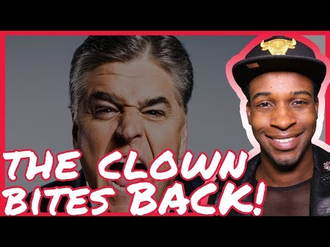 ITS MY BIRTHDAY, Sean Hannity EXPOSED, Starbucks, Southwest Airlines, Situation in Macon GA,  + More