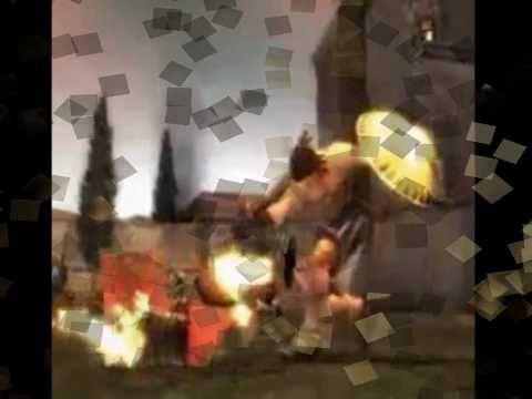 Revolution of Gaming (Somewhere I belong-Linkin Park  Music Video)