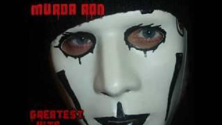 MURDA RON 21) GIB MIR ALLES WAS DU HAST feat. DJ BOOGEYMAN